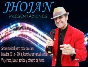 Jhojan-Presentaciones-2