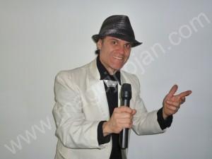 mago-jhojan-john-jairo-vallejo-gomez-manizales-colombia-show-magia-show-musical-viejoteca-miniteca-recreaciones-eventos-fiestas-luces-musica-espectaculo