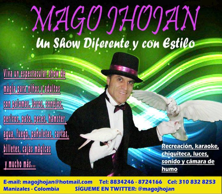 tarjeta-presentacion-mago-jhojan-show-de-magia-show-musical-viejoteca-miniteca-manizales-colombia